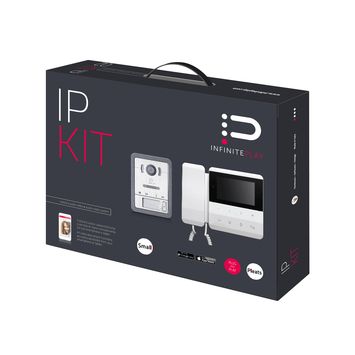 kit00-zk114png
